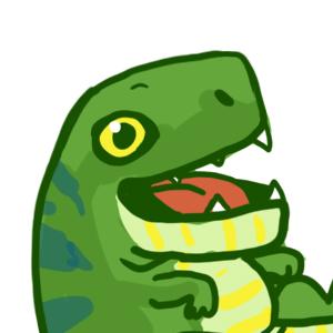 Dinobaby